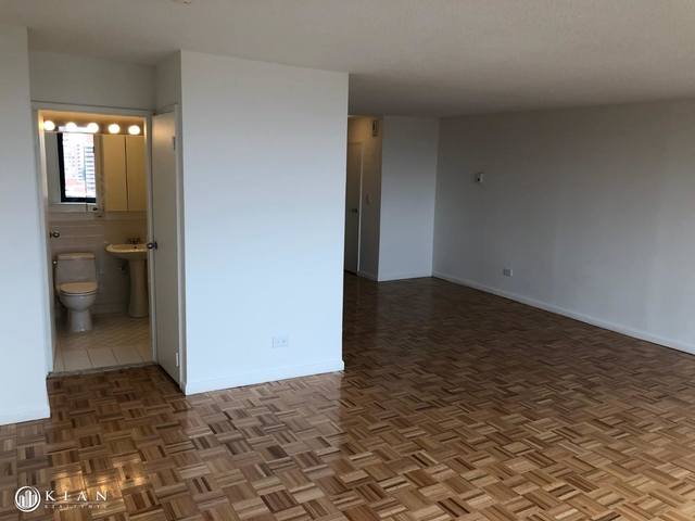 Studio, Kips Bay Rental in NYC for $3,250 - Photo 2