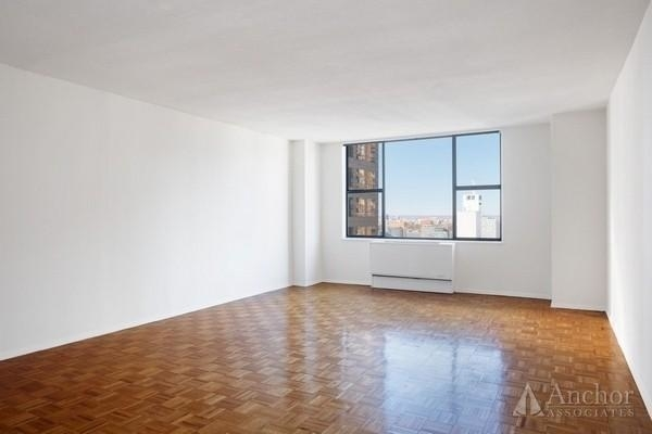 1 Bedroom, Theater District Rental in NYC for $3,421 - Photo 1