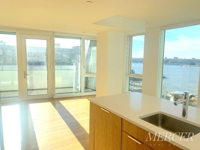 2 Bedrooms, Hell's Kitchen Rental in NYC for $6,125 - Photo 2