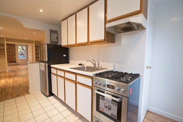 1 Bedroom, SoHo Rental in NYC for $3,500 - Photo 1