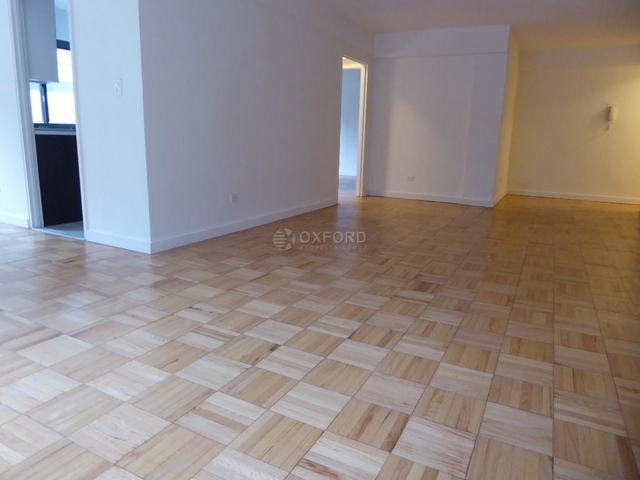 1 Bedroom, Turtle Bay Rental in NYC for $3,650 - Photo 2