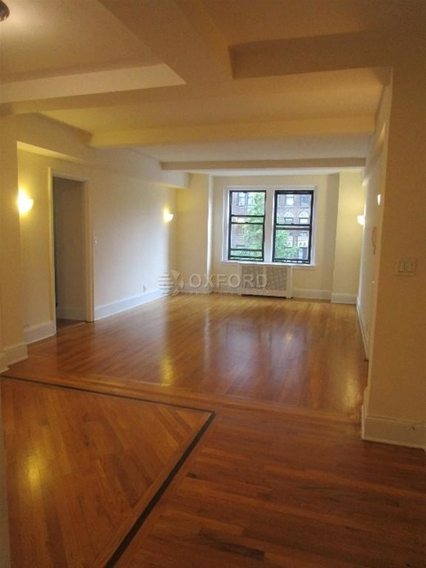 2 Bedrooms, Gramercy Park Rental in NYC for $4,750 - Photo 1