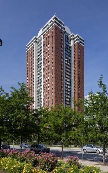 3 Bedrooms, Newport Rental in NYC for $3,950 - Photo 1