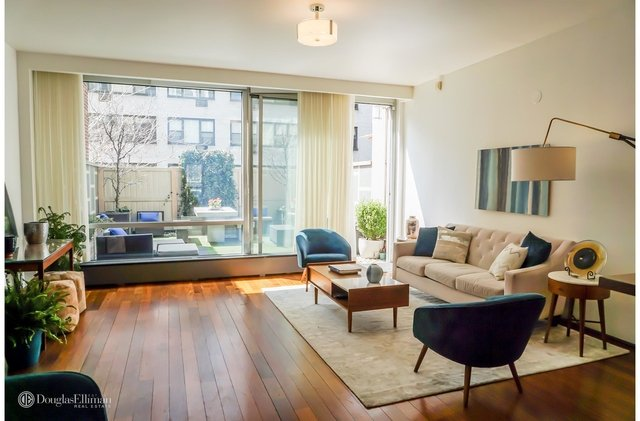 7 Bedrooms, Midtown East Rental in NYC for $40,000 - Photo 1