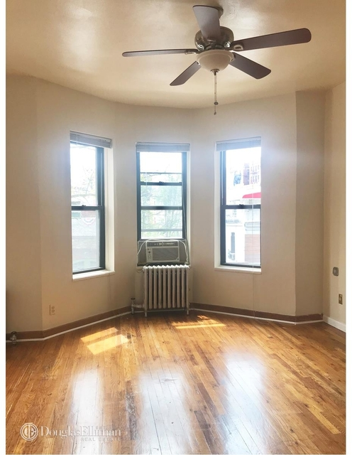 2 Bedrooms, Bay Ridge Rental in NYC for $2,150 - Photo 2