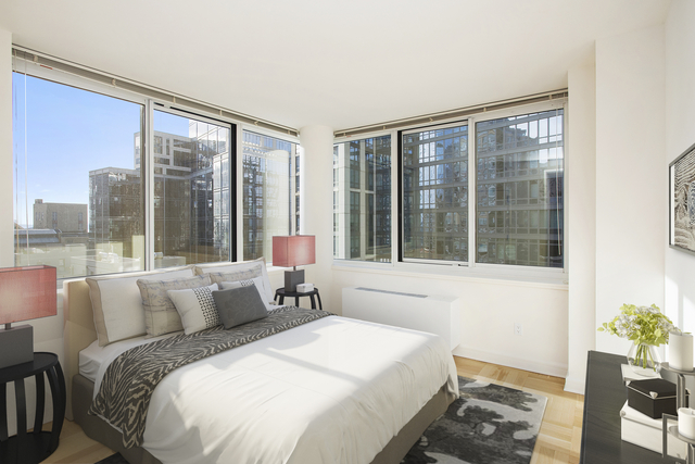 3 Bedrooms, Lincoln Square Rental in NYC for $9,150 - Photo 1