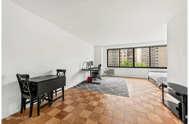 Studio, Manhattan Valley Rental in NYC for $2,550 - Photo 1