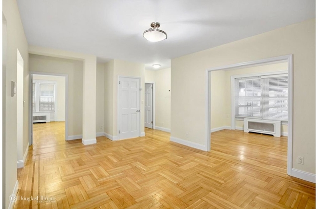 4 Bedrooms, Brooklyn Heights Rental in NYC for $6,500 - Photo 1