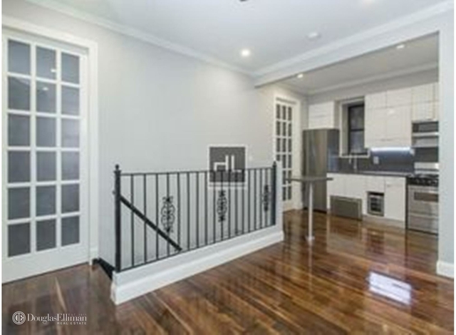 3 Bedrooms, West Village Rental in NYC for $13,995 - Photo 1