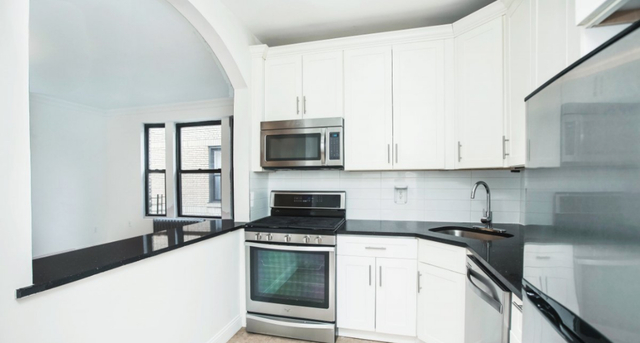 4 Bedrooms, Hamilton Heights Rental in NYC for $5,200 - Photo 2