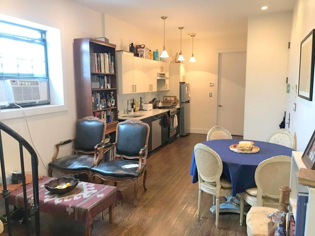 3 Bedrooms, Prospect Heights Rental in NYC for $3,700 - Photo 2