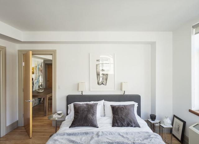 1 Bedroom, DUMBO Rental in NYC for $3,552 - Photo 1
