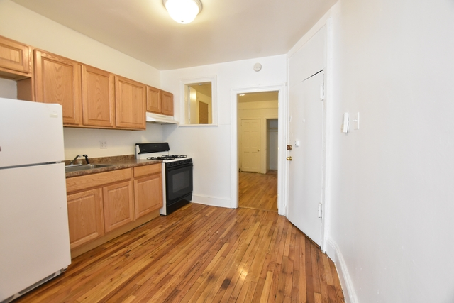 1 Bedroom, Rose Hill Rental in NYC for $2,599 - Photo 2