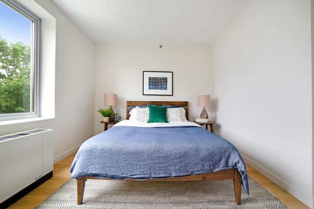 1 Bedroom, Rego Park Rental in NYC for $2,240 - Photo 1