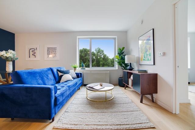 1 Bedroom, Rego Park Rental in NYC for $2,240 - Photo 2