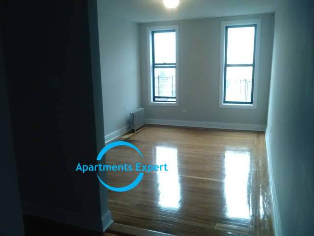 3 Bedrooms, Inwood Rental in NYC for $2,400 - Photo 1