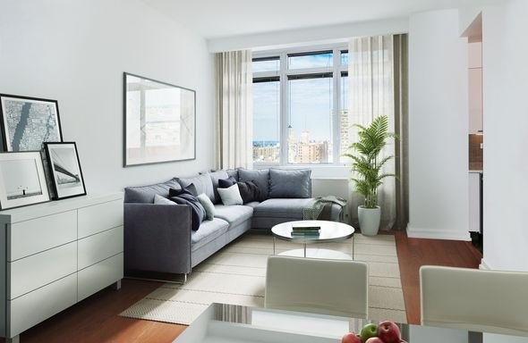 1 Bedroom, Upper West Side Rental in NYC for $5,095 - Photo 1