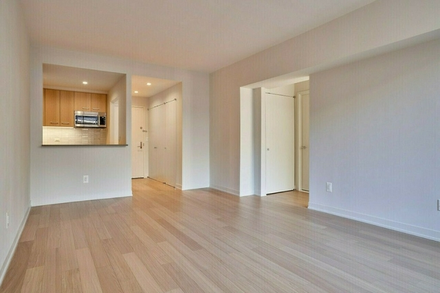 1 Bedroom, Hell's Kitchen Rental in NYC for $4,600 - Photo 2