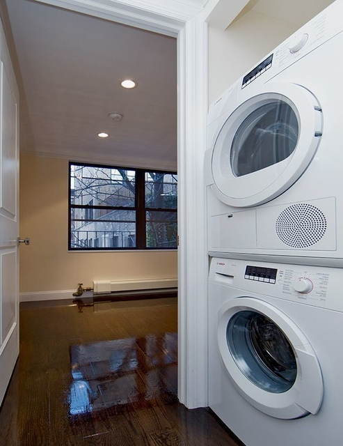 2 Bedrooms, Yorkville Rental in NYC for $3,950 - Photo 2
