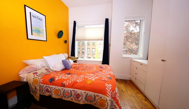 3 Bedrooms, South Slope Rental in NYC for $7,700 - Photo 2