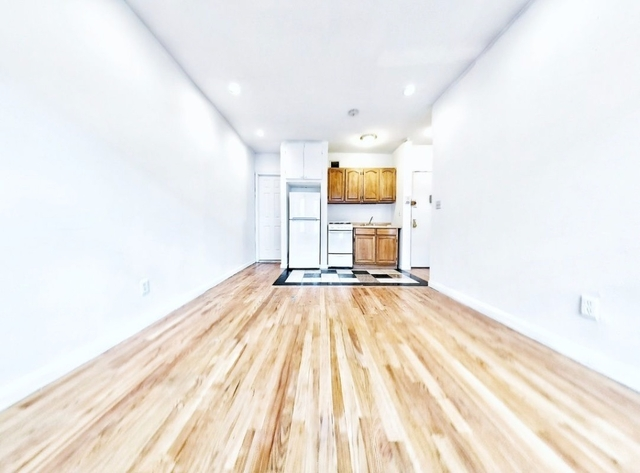1 Bedroom, Greenwich Village Rental in NYC for $2,550 - Photo 2