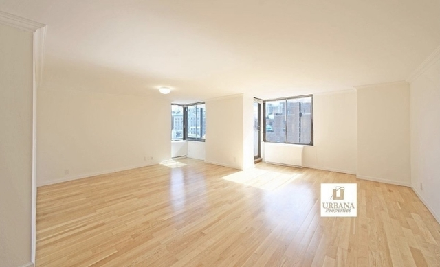 1 Bedroom, Lenox Hill Rental in NYC for $7,950 - Photo 2