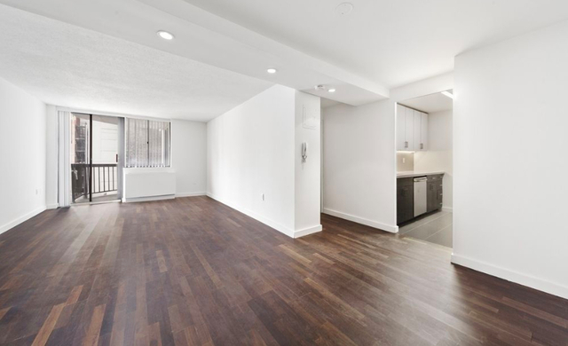 2 Bedrooms, Rose Hill Rental in NYC for $6,100 - Photo 1