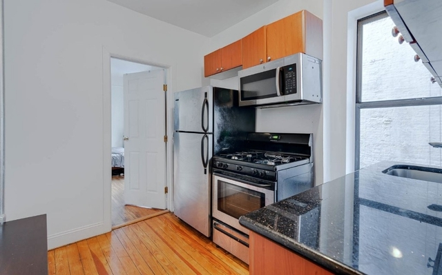 2 Bedrooms, East Village Rental in NYC for $4,250 - Photo 2