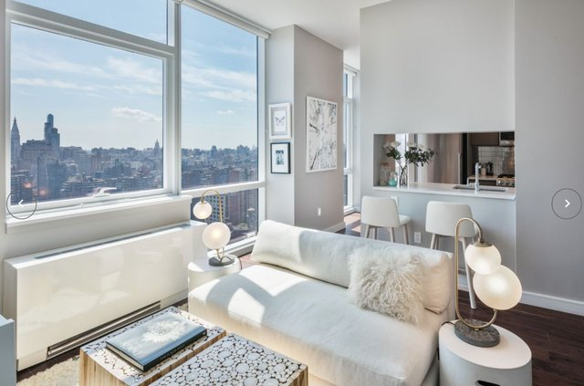 1 Bedroom, Chelsea Rental in NYC for $5,895 - Photo 2