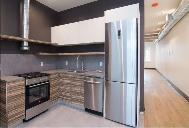 3 Bedrooms, Prospect Lefferts Gardens Rental in NYC for $3,549 - Photo 1