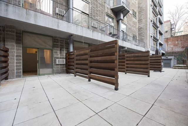 1 Bedroom, Gramercy Park Rental in NYC for $3,025 - Photo 2