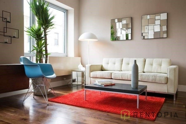 1 Bedroom, Williamsburg Rental in NYC for $3,354 - Photo 1