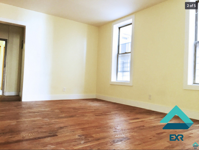 2 Bedrooms, Bedford-Stuyvesant Rental in NYC for $2,489 - Photo 2