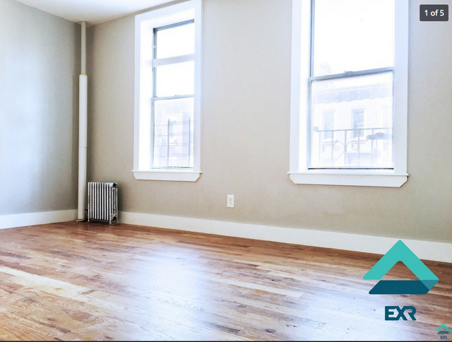 2 Bedrooms, Bedford-Stuyvesant Rental in NYC for $2,489 - Photo 1