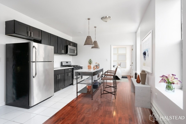 2 Bedrooms, Central Harlem Rental in NYC for $2,265 - Photo 1