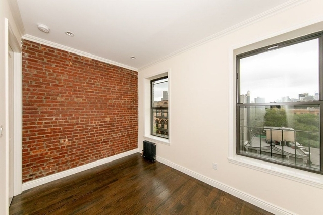2 Bedrooms, Bowery Rental in NYC for $4,216 - Photo 2
