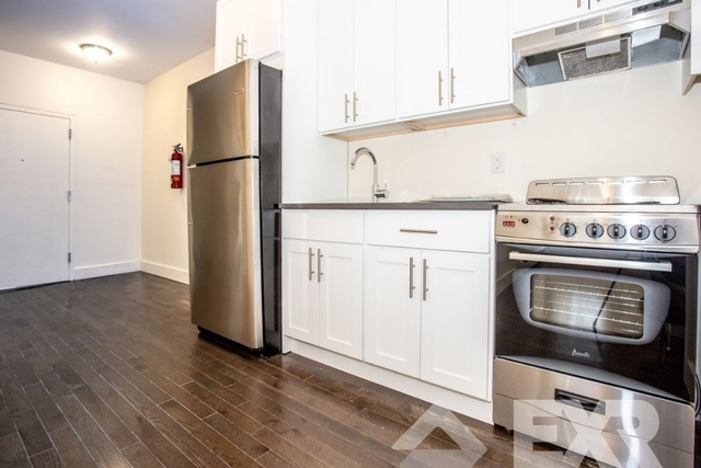 Room, Brownsville Rental in NYC for $730 - Photo 1