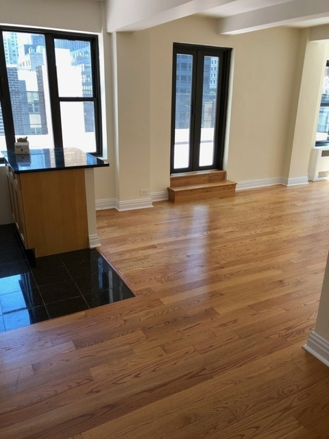 1 Bedroom, Midtown East Rental in NYC for $5,200 - Photo 1