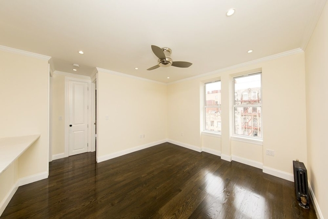 3 Bedrooms, Bowery Rental in NYC for $6,000 - Photo 2