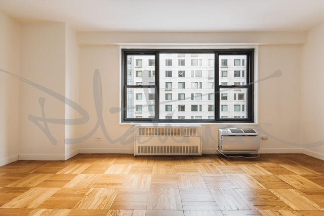 2 Bedrooms, Greenwich Village Rental in NYC for $6,995 - Photo 1