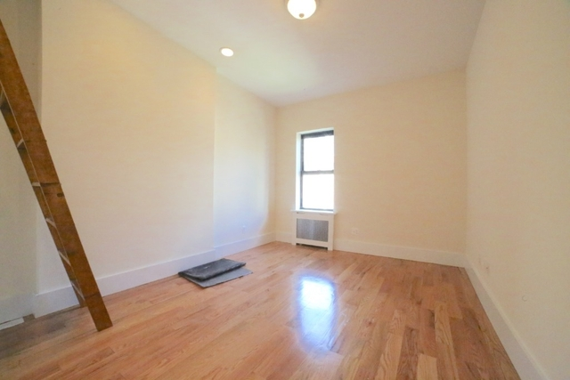 1 Bedroom, Upper West Side Rental in NYC for $3,750 - Photo 1