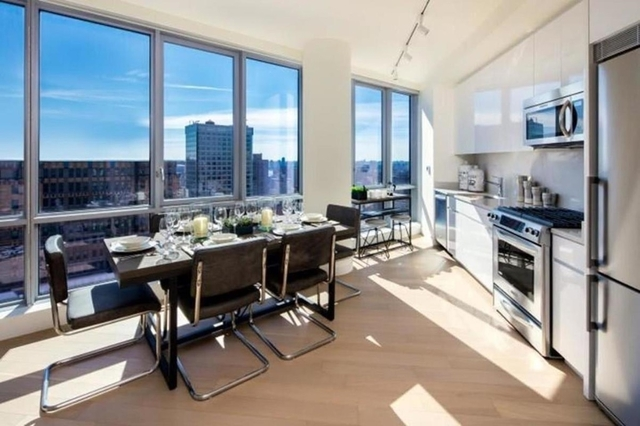 1 Bedroom, Murray Hill Rental in NYC for $5,908 - Photo 1