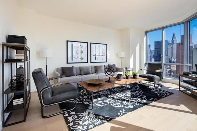 1 Bedroom, Murray Hill Rental in NYC for $5,908 - Photo 2