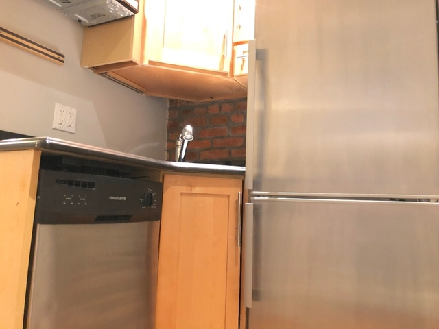 Studio, Murray Hill Rental in NYC for $2,375 - Photo 2