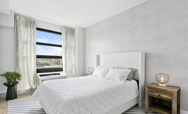 2 Bedrooms, Mott Haven Rental in NYC for $3,049 - Photo 1