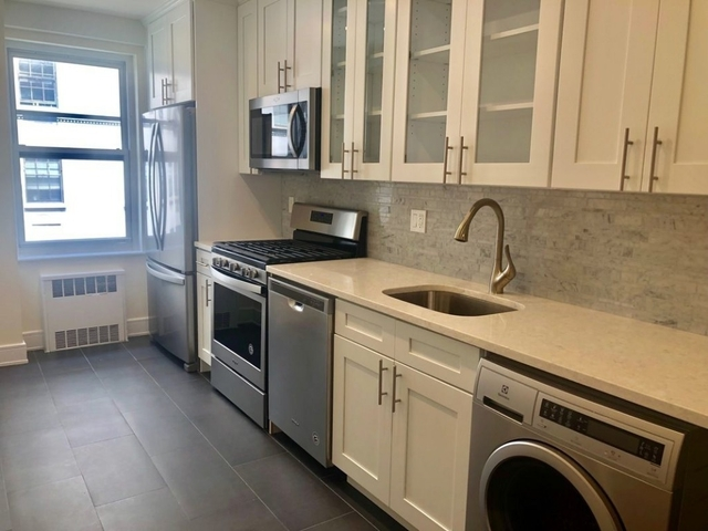 3 Bedrooms, Yorkville Rental in NYC for $7,300 - Photo 1