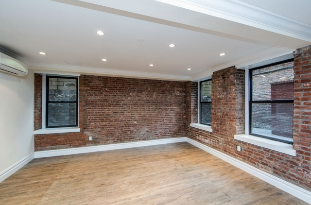 1 Bedroom, Gramercy Park Rental in NYC for $8,617 - Photo 2
