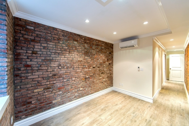 1 Bedroom, Gramercy Park Rental in NYC for $8,617 - Photo 1