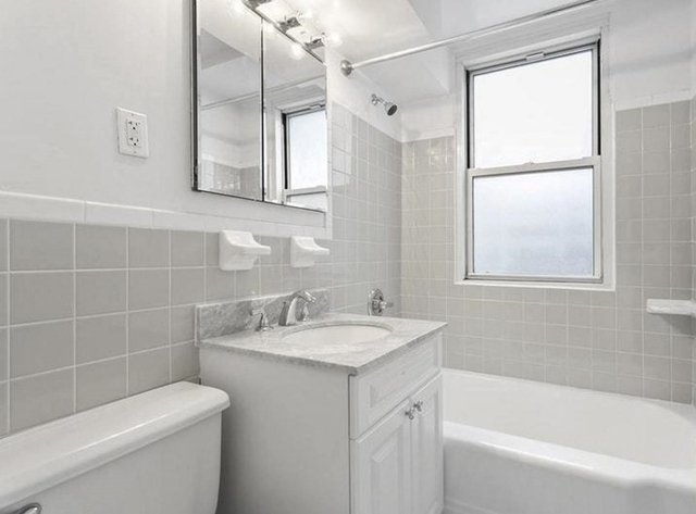 2 Bedrooms, Gramercy Park Rental in NYC for $5,495 - Photo 1