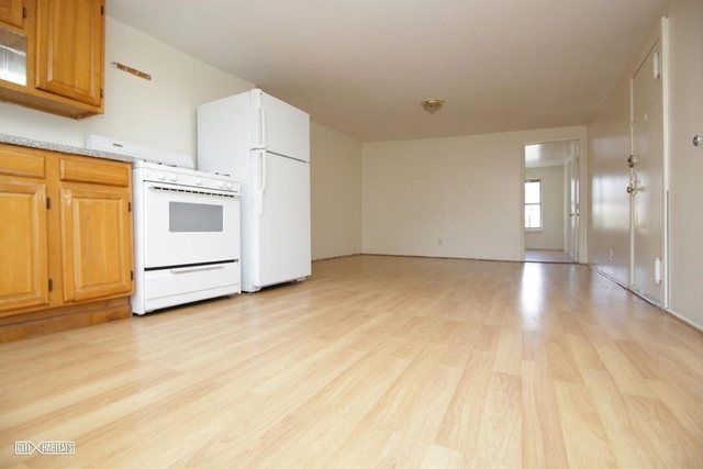 1 Bedroom, North Slope Rental in NYC for $2,375 - Photo 2